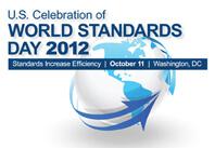 2012_wsd_logo_news