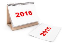2015_image