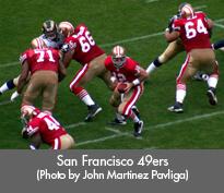 49ers3