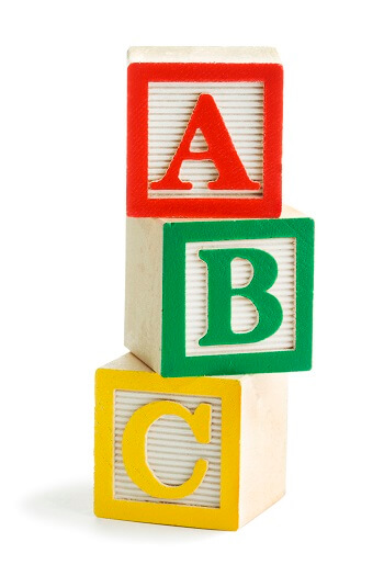 ABC_blockstopost