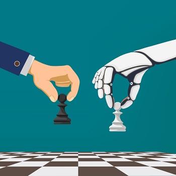 AI_Chess