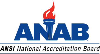 ANAB_LOGO_NEW_2020_for_news