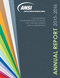 ANSI_2015_16_Annual_Report_cover_web