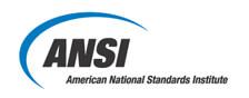 ANSI_Logo_edited