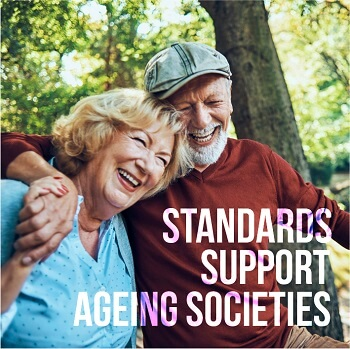 Ageing_Societies_BG