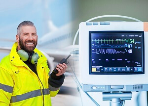 Airport_Safety_and_Medical_Devices