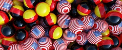America_German_Marbles_new