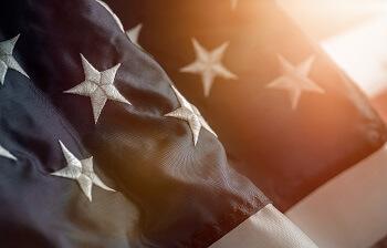 American_Flag_BG