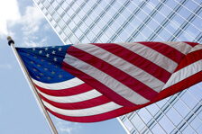 American_Flag_Standards