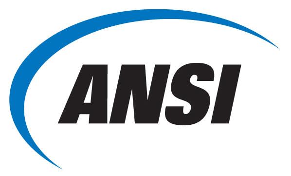 Ansi_logo_only_RGB_