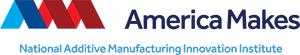 america-makes-logo