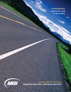 annualreport_cover1