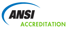 ansi-accreditation-logo