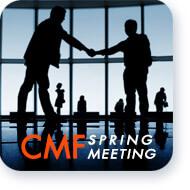 CFM-spring-meeting