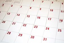 Calendar_Mark_the_Date