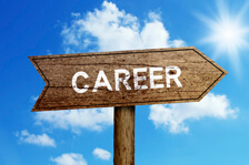 Careertopost