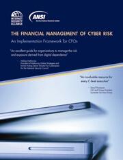 cyber_risk