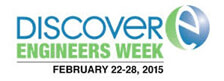 DISCOVER_E_Week