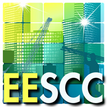 EESCC_logo