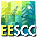 EESCC_logo_small