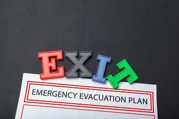 EXIT_Plan_Coronavirus