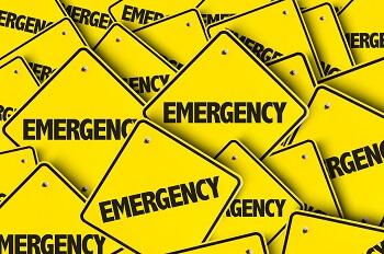 Emergency_Response_topost