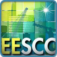 eescc
