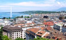 Geneva_eits