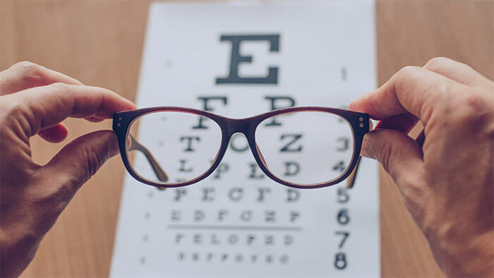 glasses-article