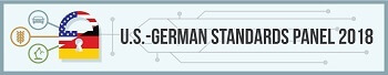 German-US-Cybersecurity-Conference-Banner-ToPostNewsirina
