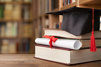 Graduation_to_Post