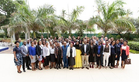 Group_Photo_Mozambique_Bioethanol_Workshop_111419_EDITED