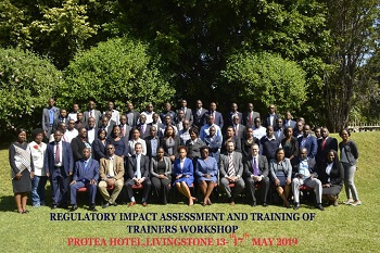 Group_Picture_Zambia_tosize
