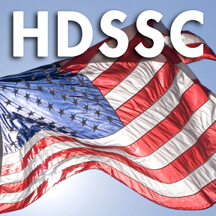 hdssc_small