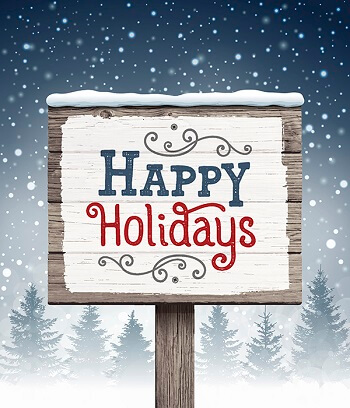 Happy_Holidays_Topost