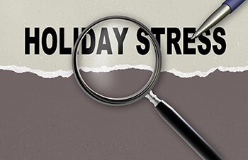 Holiday_Stress_topost