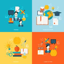 Image_School