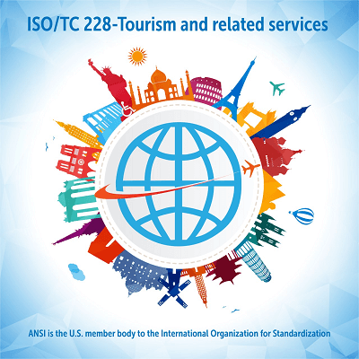 ISO_Tourism