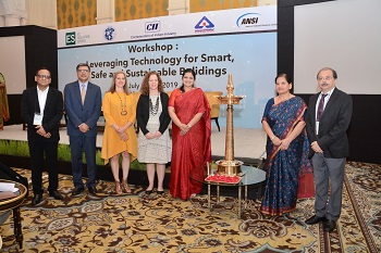 India_Smart_Cities_BG