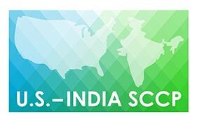 India_image