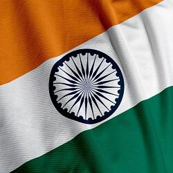 Indian_Flag_TOUSE