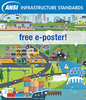 Infrastructure_Poster