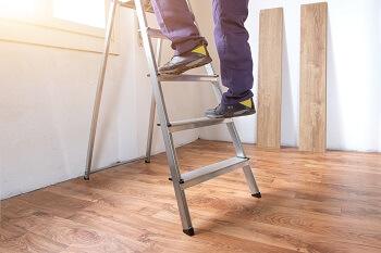 Ladder_Image_NEW