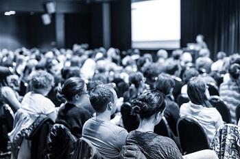 Lecture_Speeches_BG