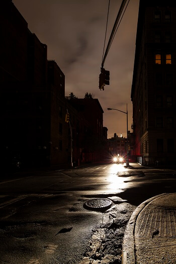 Lights_Out_NYC_resized
