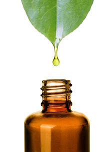 Medicinal_Image