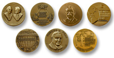 medals_resized