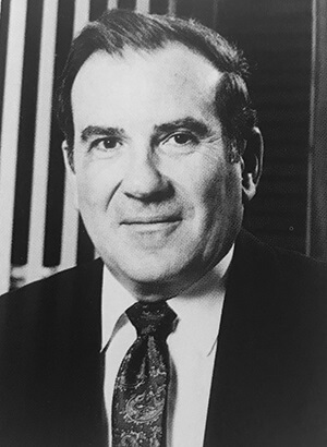 Manuel-Peralta-Former-President
