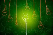 Nano_ideas_grand_challenge
