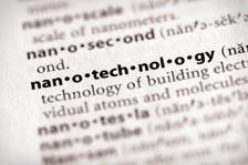 Nanotechnnology